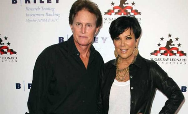 psychic predictions - bruce kris jenner