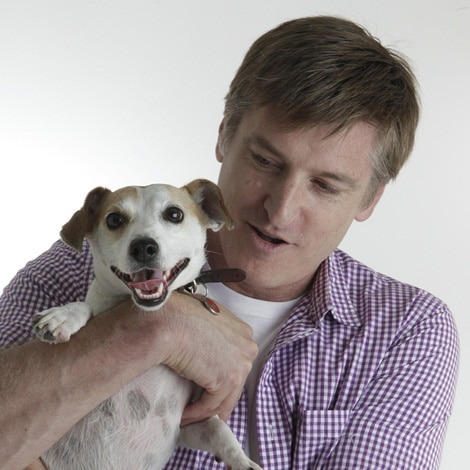 pet psychic featured image