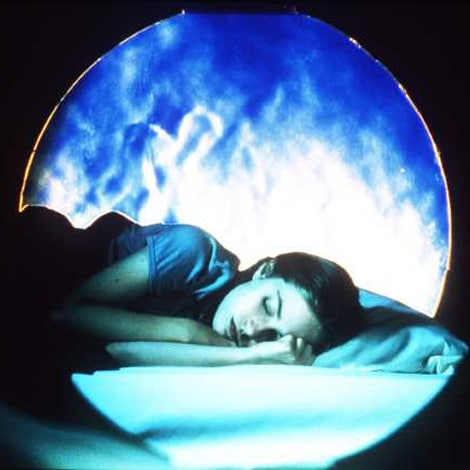psychic dreams featured image