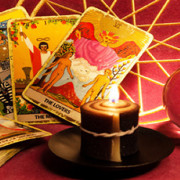 Psychic Tools and Abilities