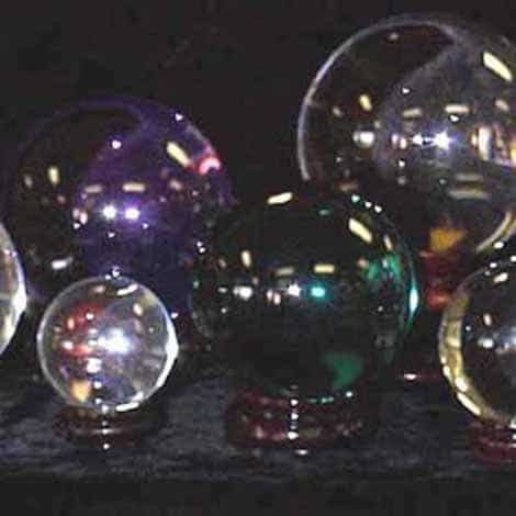 crystal ball readings featured image