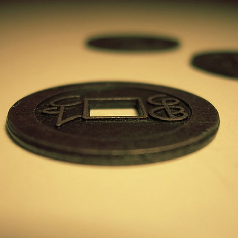 i ching readings featured image