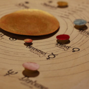 Astrology Readings: An Ancient Art in a Digital World