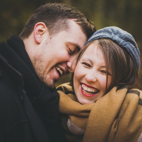 10 signs this is not perfect love