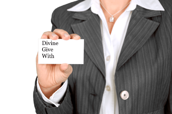 Switchwords business 1
