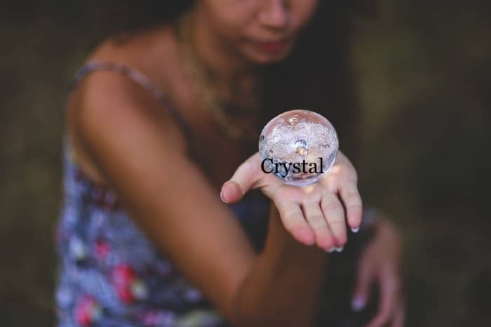switchwords crystal