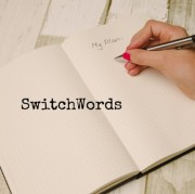 Switchwords for Psychics