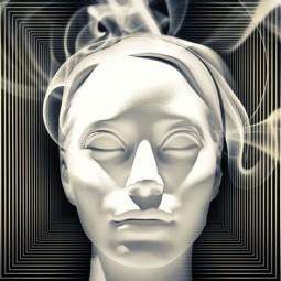 Astral Projection Technique & OBEs