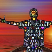 How To Strengthen Your Connection to Source Energy