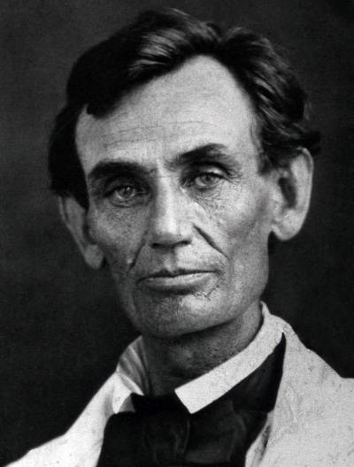 Predicted their own death lincoln