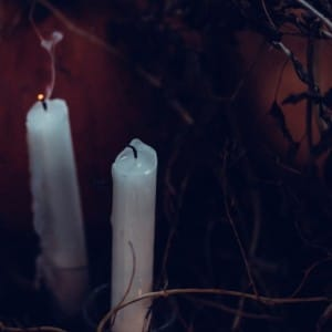 end a twin flame relationship candles