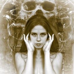 How to Access the Psychic Realm?