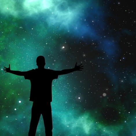 Universal Laws To Create Your Perfect Life 1