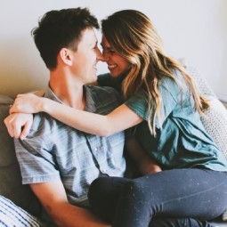 Will She Fall in Love With Me? 10 WaysTo Make her Happy