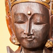 Your Pineal Gland: The Third Eye and Psychic Abilities