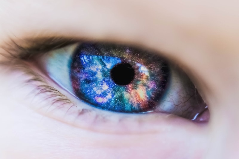 improve your clairvoyance skills