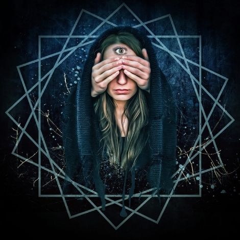 improve your clairvoyant abilities third eye