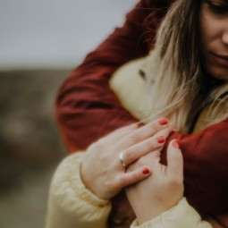 Can You Recognize When Love Is Gone? 10 Signs Your Relationship is Over