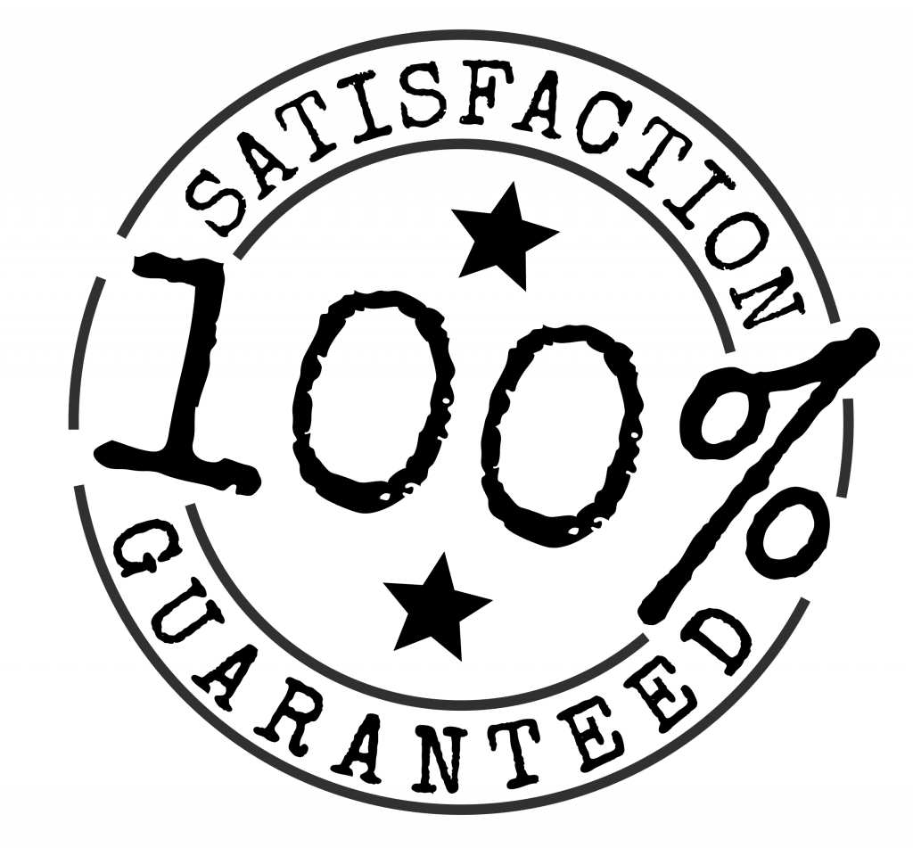 100-Satisfaction-Guaranteed.png